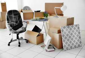 movers that pack for you